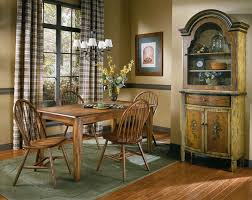 Rent Dining Room Set by Rent To Own Ashley Berringer Dining Room Set Appliance