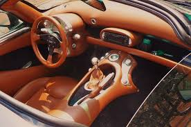 jeep golden eagle interior car interiors mortal online forums
