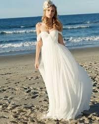 brautkleider fã r strandhochzeit moderne brautkleider hochzeit neue mode hochzeitskleider