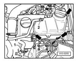 engine wiring diagrams audi a4 19 tdi 28 images volkswagen 1 9