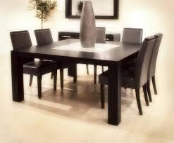 tavoli sala pranzo stunning tavoli e sedie per sala da pranzo images amazing design