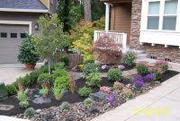 Front Yard Landscaping Ideas No Grass - small front yard landscaping ideas townhouse ketoneultras com