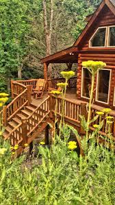 14864 best log homes images on pinterest log cabins log homes