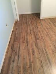 Kitchen Flooring Lowes by Stone Laminate Flooring From Lowes Made By Armstrong Random