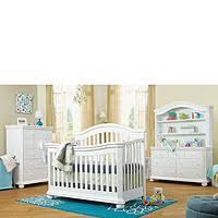 White 4 In 1 Convertible Crib Sorelle Vista Elite 4 In 1 Convertible Crib White Babies R Us