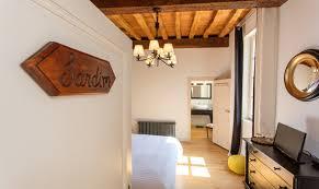 chambre d hote lautrec chambres d hotes à lautrec département du tarn charme traditions