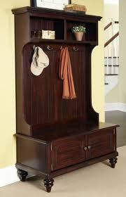 81 best door coat racks images on pinterest home ideas old