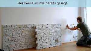 steinwand im wohnzimmer preis moderne möbel und dekoration ideen schönes steinwand im