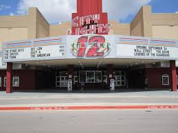 city lights theatre georgetown tx city lights theatre georgetown texas showtimes www lightneasy net