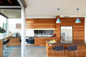 kitchen design archives undercover architect
