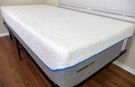 Folding Bed Mattress Folding Sofa Bed Mattress Folding Bed Boards Best Sleeper Sofa