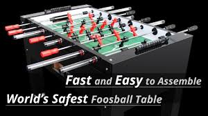 Foosball Table For Sale Foosball Table For Sale Professional Tables Warrior Table Soccer