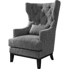 Wingback Chairs For Sale Wingback Accent Chairs You U0027ll Love Wayfair