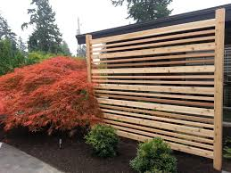 Fence Ideas For Backyard by 67 Best Fence Ideas For Backyard Privacy Images On Pinterest
