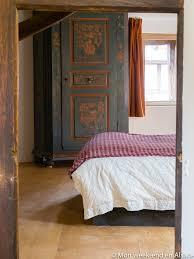 chambre d h e alsace chambre d h e alsace 60 images élégant chambre d hotes vosges