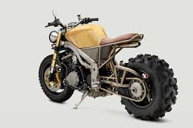honda xr400 supermoto dirt bikes motorcycles pinterest