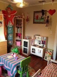 liv u0027s ikea kitchen viv u0027s room pinterest kitchens playrooms