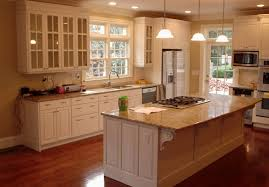 kitchen kitchens with black cabinets awesome kitchen design