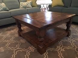 Stained Coffee Table Coffee Table Modern Fancy Coffee Tables Astonishing Dark Brown