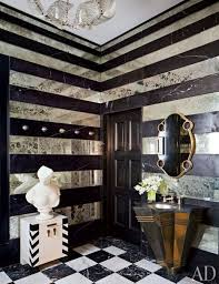 Top Interior Designers Los Angeles by 189 Best Kelly Wearstler Images On Pinterest Kelly Wearstler