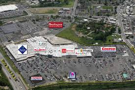 caguas pr plaza centro retail space kimco realty
