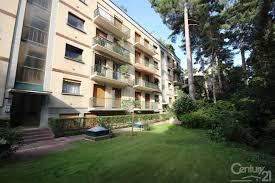 chambre a louer 92 chambre 1 pièce à louer boulogne billancourt 92100 ref 13485