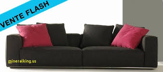 canap reversible canap reversible cool stunning canape d angle sur mesure argenteuil