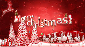 merry christmas hd wallpapers u2013 hd wallpapers images pictures