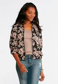 Womens Dress Vests Women U0027s Jackets U0026 Vests Cato Fashions
