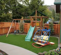Kids Backyard Playground Backyard Playground Backyard Playground Equipment Foter Backyard