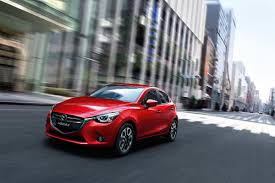 mazda account mazda for sale mazdaforsale twitter