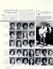 rubidoux high school yearbook rubidoux high school eyry yearbook riverside ca class of