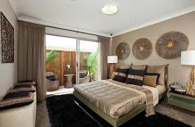 chambre de bonnes couleur de chambre 100 idées de bonnes nuits de sommeil inspiration