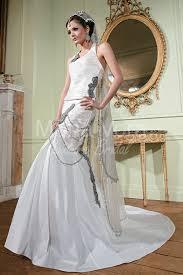 the peg wedding dresses item code bw106s the peg asian bridal wear fusion