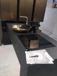 modern kitchen island ideas that reinvent a classic pull out kitchen island bar