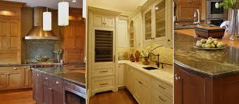 kitchen design ct kitchen design westport ct u2013 rebecca reynolds