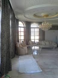 Interior Designer Pune Charges Huyu Ally Awadhi Ni Nani Tanzania Page 6 Jamiiforums The
