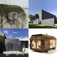 home bunkers design fascinating doomsday bunker design best