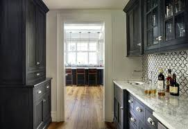 Ideas Concept For Butlers Pantry Design Butlers Pantry Ideas Stunning Ideas Concept For Butlers Pantry