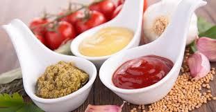 les sauces en cuisine notre top 5 des sauces les plus grasses fourchette