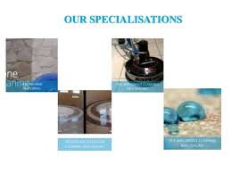 Grout Cleaning And Sealing Services Vinyl Floor Cleaning U0026 Sealing Services In Brisbane