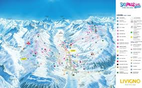 K Henzeile Billig Skiurlaub Livigno Winterurlaub Günstige Skireisen Skipass