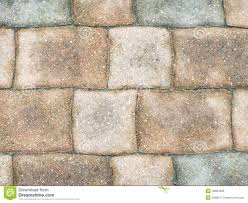Pointing A Patio by Patio Stones Stock Photo Image 46964936