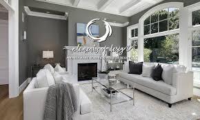 elements of design inc u2013 premier home staging u0026 interior design