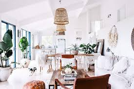 go green at home urban jungle design