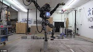 Atlas Help Google U0027 Atlas Robot Can Now Clean His Own Room