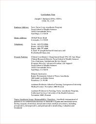 Job Resume Objective Nursing by Essay Paths Google And Nursing Job Outlook For Nurse Essay Nurse