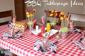 Picnic Decorations Bbq Table Decoration Summer Picnic Decorations Ideas Youtube
