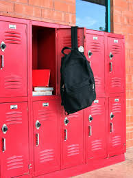 Ideas For Locker Decorations Locker Personality Quiz How Should You Decorate Your Locker