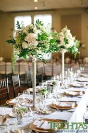 white lanterns for wedding centerpieces decorations wall decor flowers umbra white ivory and light pink